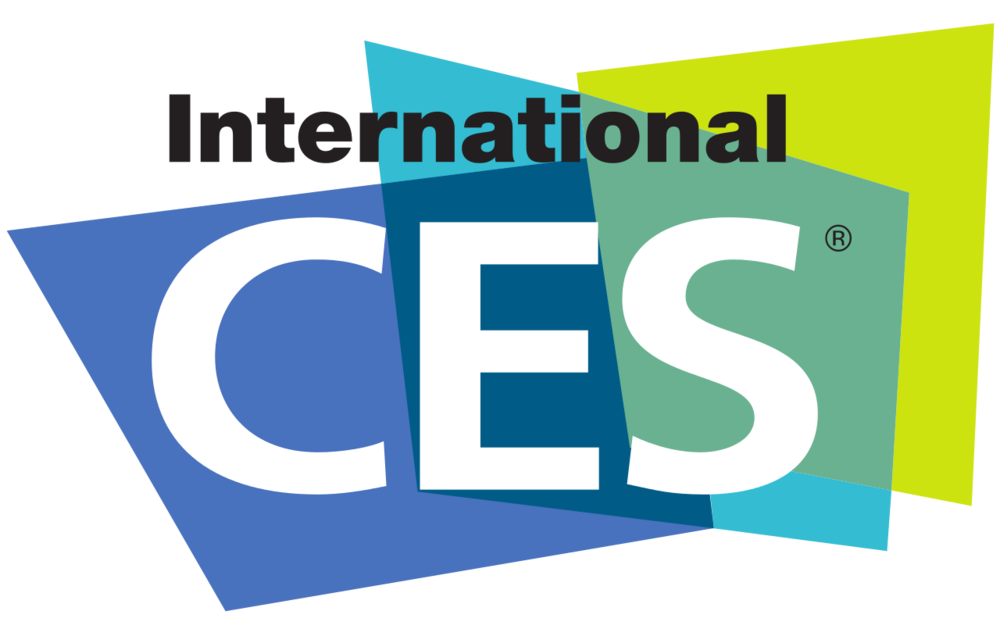 Trade Show Models, Greeters, Demonstrators, Hostesses and Booth Staffing for CES